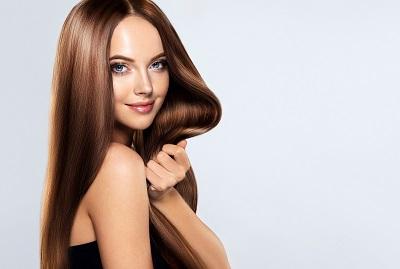 Lissage brésilien chez Nappy Hair Coiffure