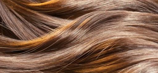 Le soin à la kératine: un miracle pour vos cheveux?
